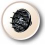 Remington Fén na vlasy Keratin Protect AC8002