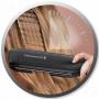 Remington Krepovací kleště S3580