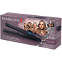 Remington Žehlička na vlasy Pro-Sleek & Curl S6505