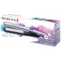 Remington Žehlička na vlasy Mineral Glow S5408