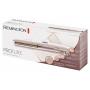 Remington Žehlička na vlasy PROluxe S9100
