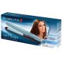 Remington Žehlička na vlasy Wet2Straight S7300