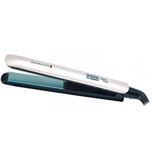 Remington Žehlička na vlasy Shine Therapy S8500