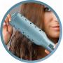 Remington Žehlička na vlasy s širokými plotnami Wet2Straight S7350