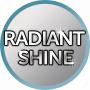 Remington Žehlička na vlasy s širokými plotnami Shine Therapy S8550