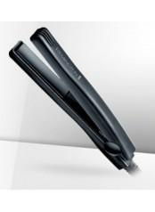 Remington Mini žehlička na vlasy S2880 Define & Style