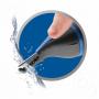 Remington Hygienický zastřihovač NE3850 Nano Series
