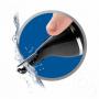 Remington Hygienický zastřihovač NE3870 Nano Lithium