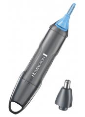 Remington Nano - Hygienický zastřihovač NE3450