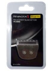 Remington Náhradní čepel SP-HC6881