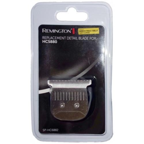 Remington Náhradní detailní čepel SP-HC6882