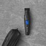 Remington Osobní zastřihovač PG3000 Graphite G3