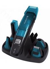 Zastřihovací sada PG6070 Vacuum 5v1