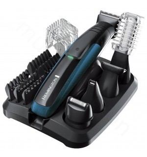 Remington Zastřihovací sada PG6150 Groom Kit Plus