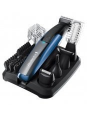 Remington Zastřihovací sada PG6160 Groom Kit Lithium