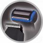 Remington Zastřihovač chloupků BHT6256 WETech