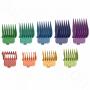 Remington Zastřihovač vlasů HC5035 Colour Cut