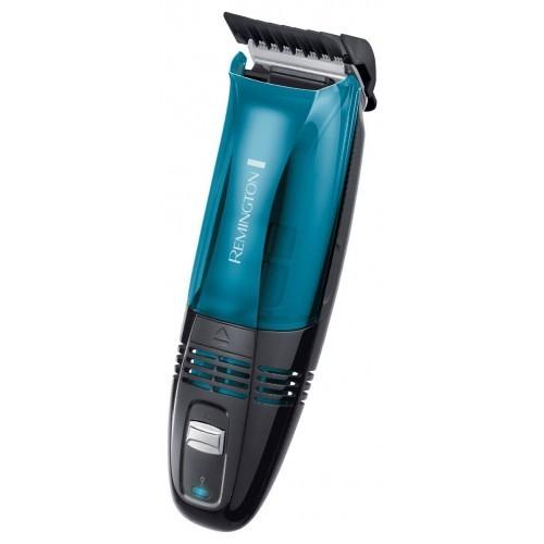 Remington Zastřihovač vlasů HC6550 Vacuum