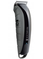 Remington Zastřihovač vlasů HC5880 Indestructible