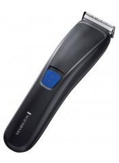 Remington Zastřihovač vlasů HC5300 PrecisionCut Steel