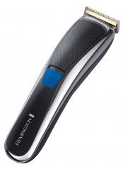 Zastřihovač vlasů HC5700 PrecisionCut Titanium Plus