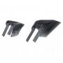 Remington Zastřihovač vlasů HC7151 Pro PowerTitanium Plus
