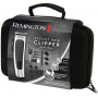 Remington Zastřihovač vlasů HC450 Stylist Classic