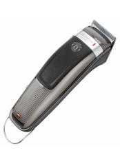 Zastřihovač vlasů Heritage HC9105