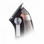 Remington Zastřihovač vlasů Heritage HC9105