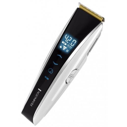 Remington Zastřihovač vlasů HC5960 Touch Control