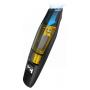 Remington Zastřihovač vousů MB6550 Vacuum