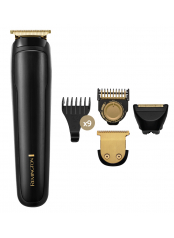 Zastřihovač vousů a vlasů T-Series MB7050