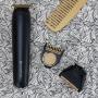 Remington Zastřihovač vousů a vlasů T-Series MB7050