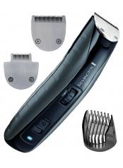 Zastřihovač vousů MB4850 Indestructible