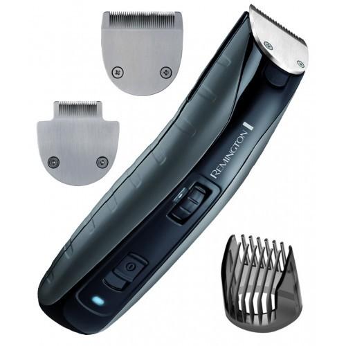 Remington Zastřihovač vousů MB4850 Indestructible