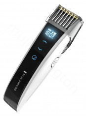 Zastřihovač vousů MB4560 Touch Control