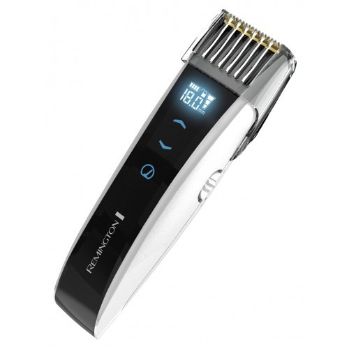Remington Zastřihovač vousů MB4560 Touch Control