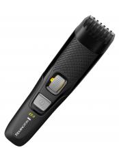 Zastřihovač vousů B3 Style MB3000