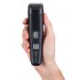 Remington Zastřihovač vousů B3 Style MB3000