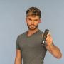 Remington Zastřihovač vousů B5 Style MB5000