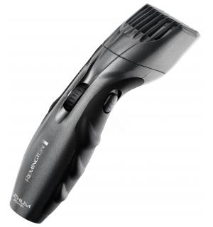 Remington Zastřihovač vousů Beard Barba MB350L