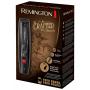 Remington Zastřihovač vousů MB4050 Crafter