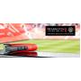 Remington Zastřihovač vousů MB4128 Boss Manchester United