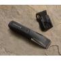 Remington Zastřihovač vousů MB4200 Endurance