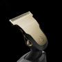Remington Zastřihovač vousů T-Series Ultimate MB7000